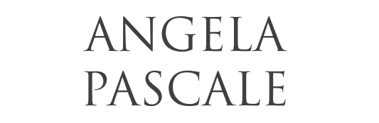 Abiti da Sposa - Angela Pascale