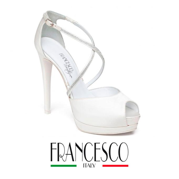 Francesco Calzature - MAISON MAGIC ee71aeac7b8