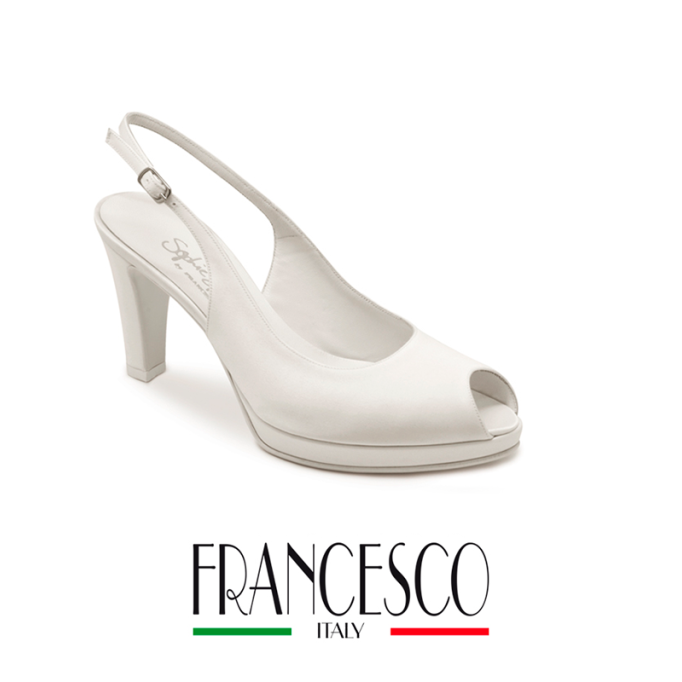 Francesco-Calzature-Sposa-Sidney-New - MAISON MAGIC d003f46dc02