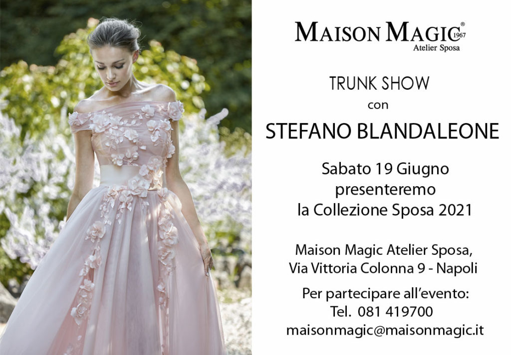 Trunk-show7