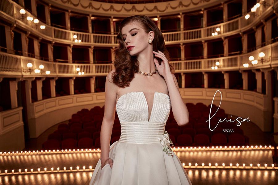 Luisa-Sposa4-abito-da-sposa-napoli-Maison-Magic - MAISON MAGIC 604590a7ca0
