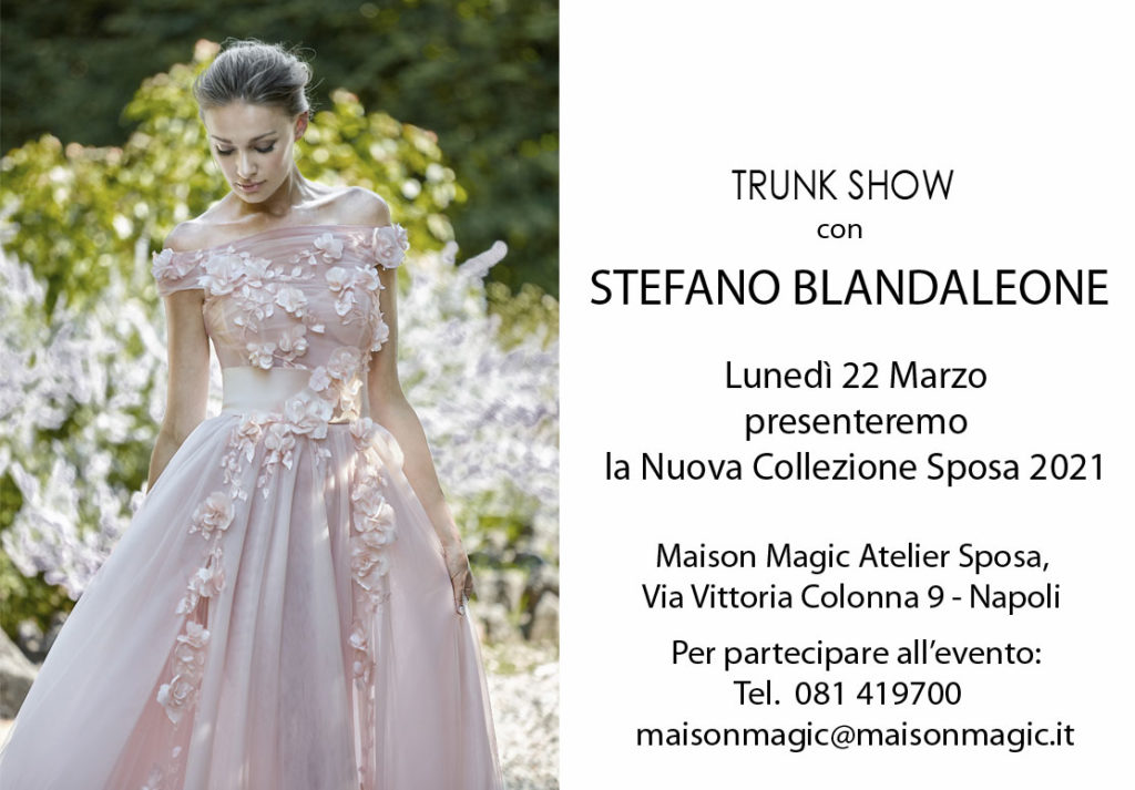 Trunk-show17